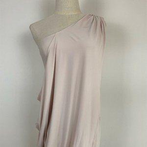 Barbarella Vintage Womens Stretch Dress Size 8